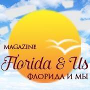 Russian speaking immigration lawyer Florida