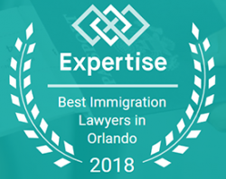 Best Orlando Immigration Attorneys