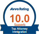 Best Immigration Lawyers in Florida