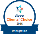 Immigration Lawyer reviews
