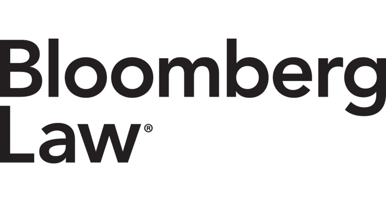 Orlando Immigration Attorney Ksenia Maiorova featured on Bloomberg Law