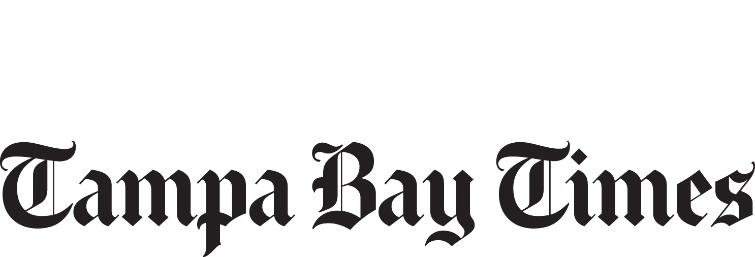 Ksenia Maiorova quoted in Tampa Bay Times